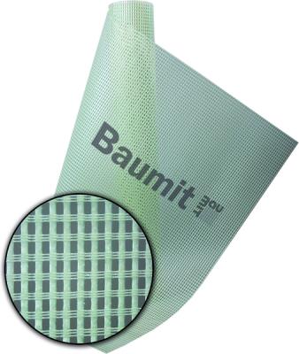 Baumit StrongTex 300