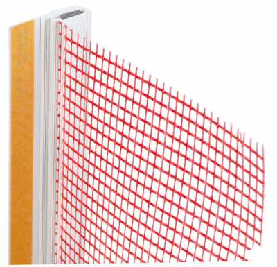 Baumit Window Profile Flexible