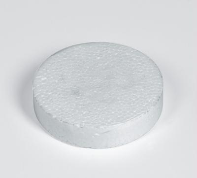 Baumit Rondelle STR U 2G White EPS Cap
