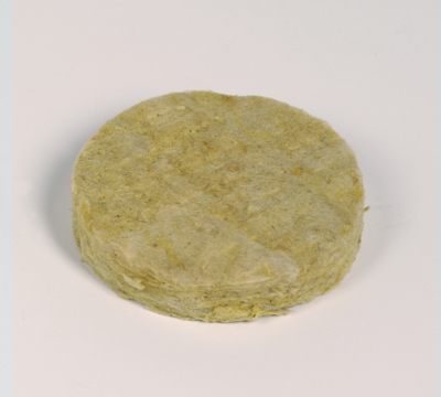 Baumit Rondelle STR U 2G Mineral Cap