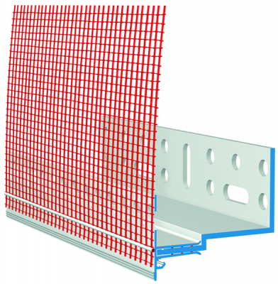 Baumit Base Profile Therm