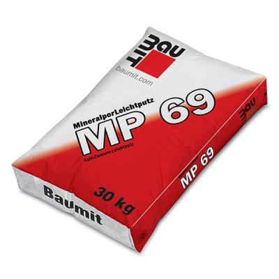 Baumit MP 69