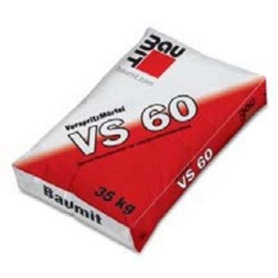 Baumit VS 60