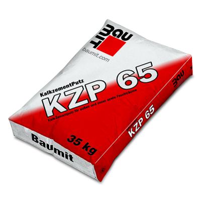 Baumit KZP 65