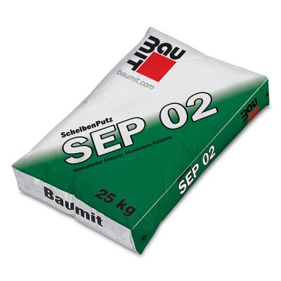 Baumit SEP 02